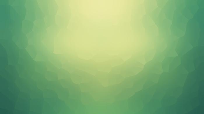 градиент
