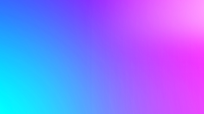 simple, colorful, lightning, abstract