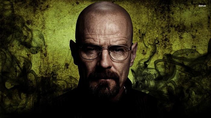 Walter White, teachers, Breaking Bad, Heisenberg, TV
