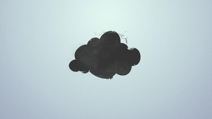 minimalism, simple