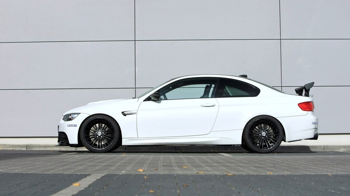 BMW M3, BMW, BMW M3 RS, G, power