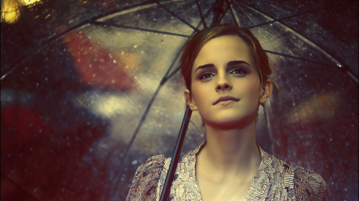 filter, Emma Watson
