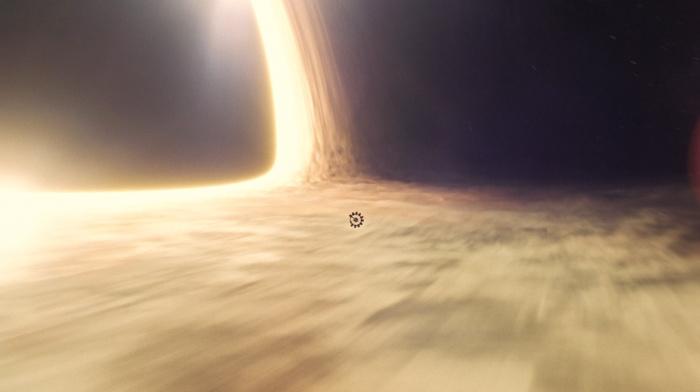 film stills, movies, Interstellar movie