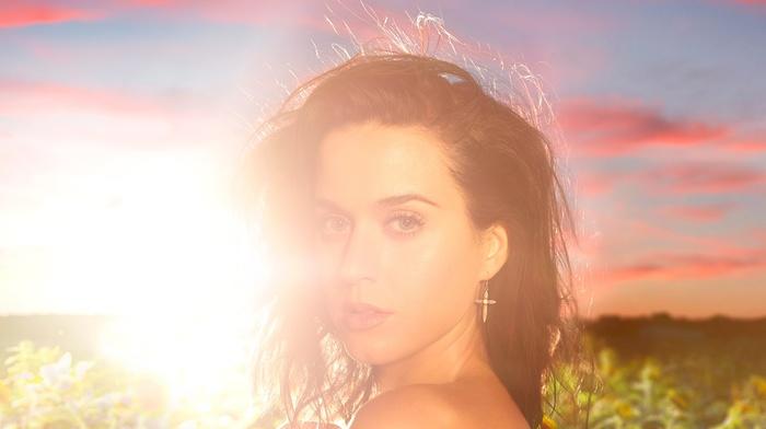 girl, music, Katy Perry