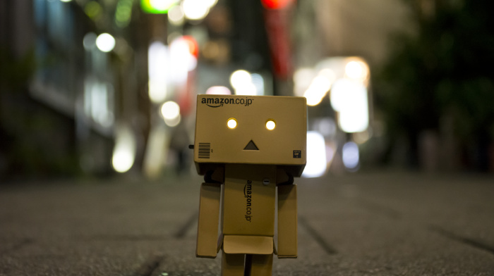 nature, Tokyo, Japanese Garden, Japanese, Danbo, Japan, anime, relaxing, night, Osaka, Amazon