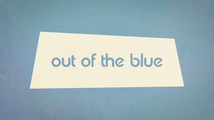 blue, minimalism, modern, digital art, white, vintage, abstract