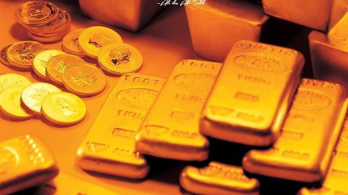 money, Imam, gold, Islam, Ali ibn Abi Talib, quote