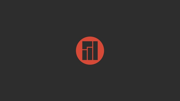 nin, Linux, Manjaro, minimalism
