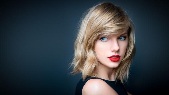 Taylor Swift, celebrity, singer