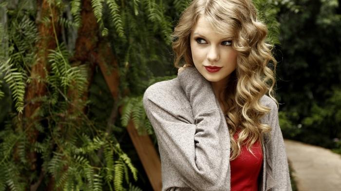Taylor Swift, celebrity, girl, singer