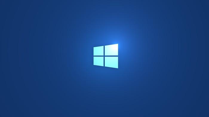 metro, blue, Microsoft Windows, windows 8, Modern UI, operating systems