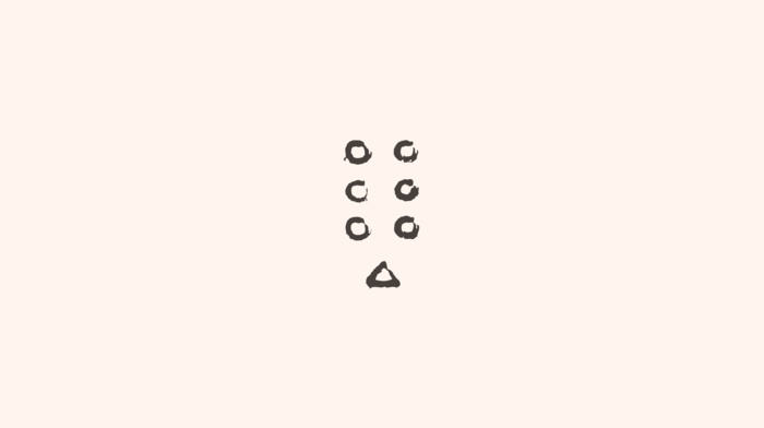 minimalism, Japan, logo, Culture Japan, simple, movies, Seven Samurai, samurai, Shichinin no Samurai