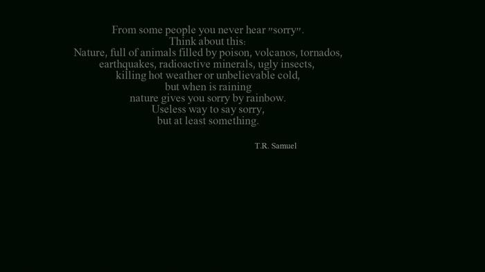 Book quotes, T. R. Samuel, quote, books
