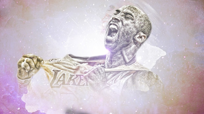 NBA, Los Angeles Lakers, sports, basketball, Kobe Bryant