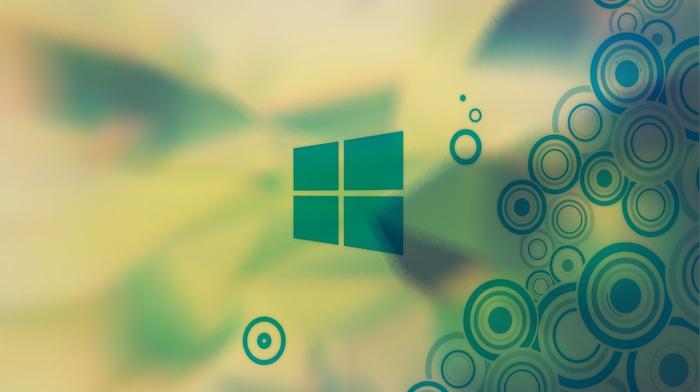 window, Windows Vista, Microsoft Windows, Windows XP, Windows 10, MS, DOS
