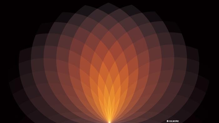 geometry, digital art