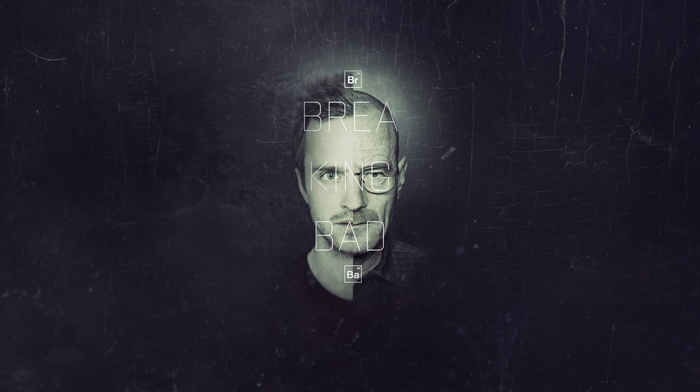 Heisenberg, Breaking Bad, chemistry, Walter White, TV, Jessie Pinkman