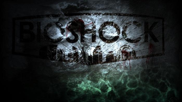 BioShock, video games