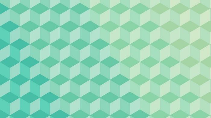 minimalism, pattern