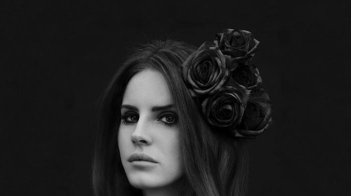Lana Del Rey, singer, celebrity