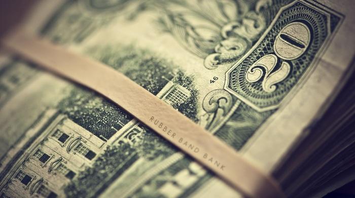 money, gold