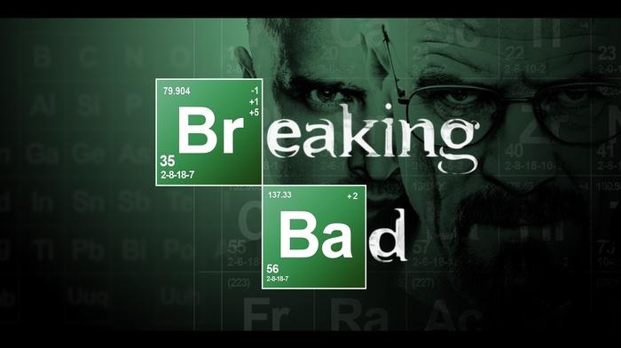 Heisenberg, Jessie Pinkman, Breaking Bad, Walter White