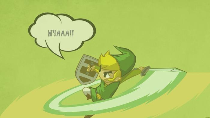 Zelda, The Legend of Zelda, link, video games