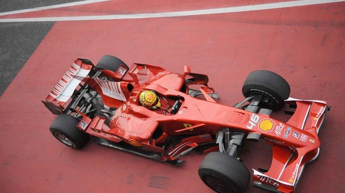 camera, Ferrari, sony, weapon, lens, shark, bullet, Formula 1, sea, race cars