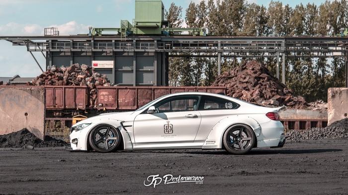 Jp, JP Performance, tuning, low car