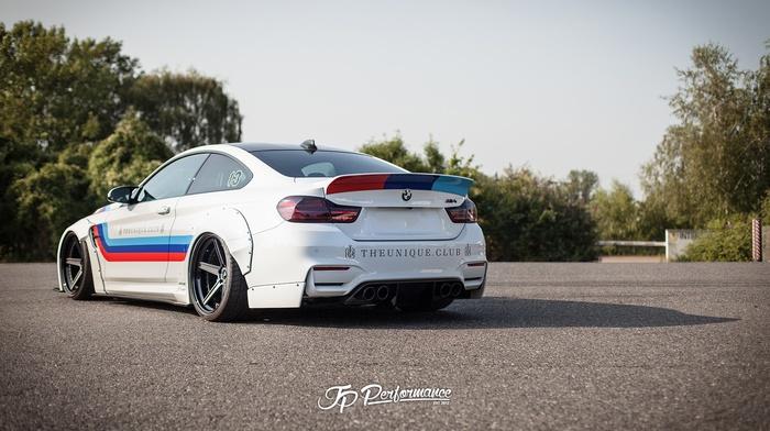 JP Performance, tuning, Jp, low car
