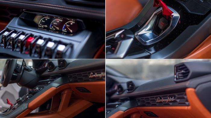 Lamborghini Huracan, speed hunters, Super Car, Lamborghini, car