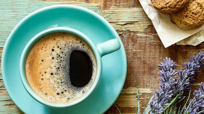 coffee, drink, love