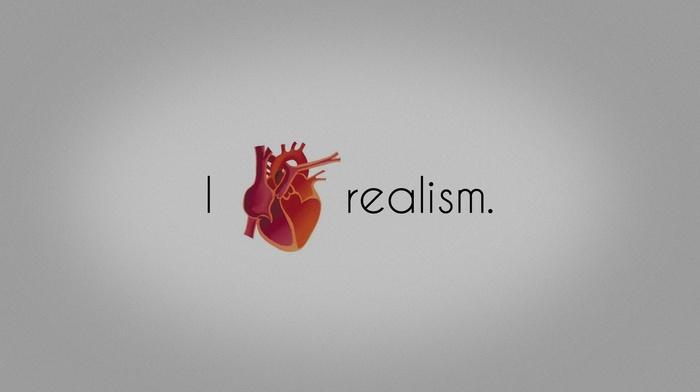 hearts, text