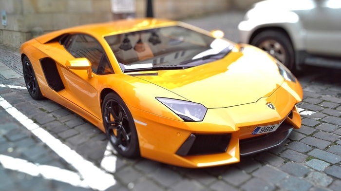 yellow, supercars, Lamborghini, wheels, luxury, fast cars, royal, car
