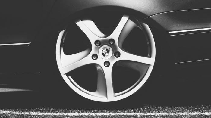 passat, fitment, stance, Volkswagen, Porsche, wheels