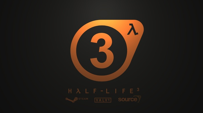 Half, Life 2, Half, Life, Valve Corporation, Valve, Gordon Freeman, Life 3, video games, i wanna believe