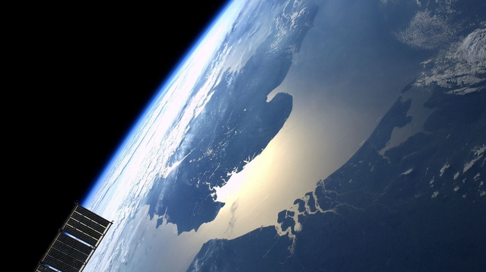 Netherlands, space, water, England, photography