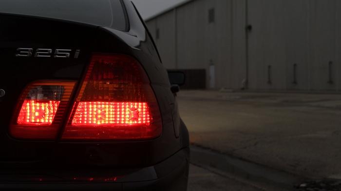 BMW E46, BMW, e46, E, 46, bmw 325i
