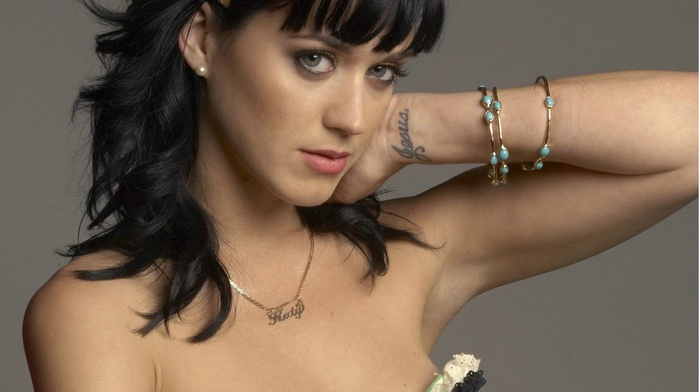 celebrity, singer, Katy Perry