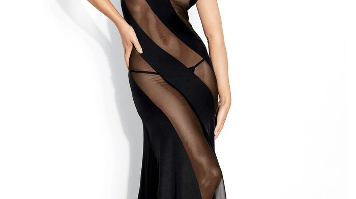 boobs, Emily Ratajkowski, model