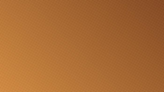 gradient, Steam Train, simple, Game Grumps, simple background, soft gradient, polka dots