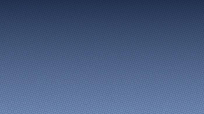 Steam Train, simple, Game Grumps, simple background, gradient, polka dots, soft gradient