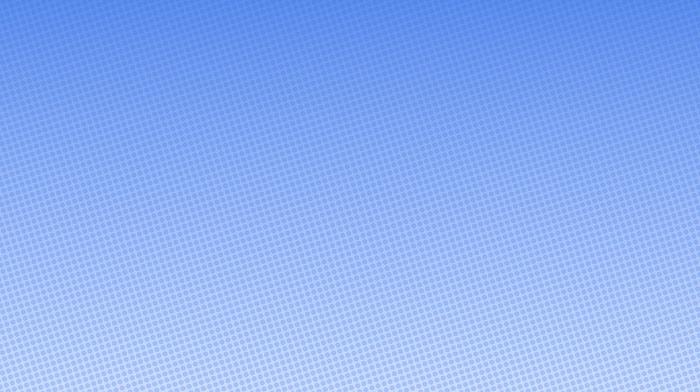 soft gradient, Steam Train, Game Grumps, polka dots, gradient, simple background, simple