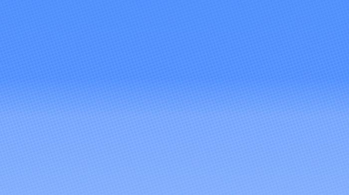 simple background, polka dots, gradient, simple, soft gradient, Steam Train, Game Grumps