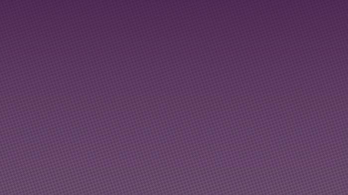 Steam Train, simple background, simple, gradient, Game Grumps, polka dots, soft gradient