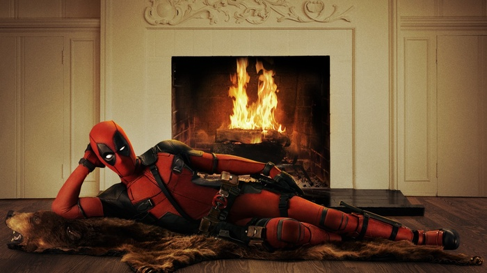 Ryan Reynolds, Wade Wilson, Marvel Comics, Deadpool, movies