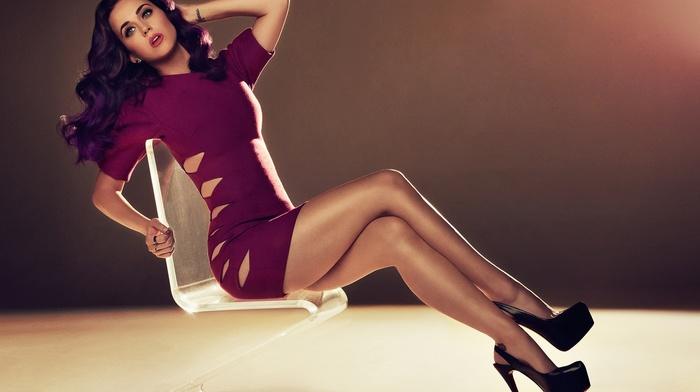 girl, Katy Perry