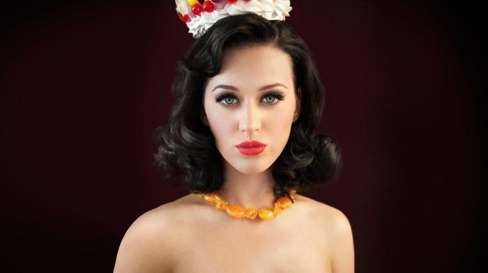 celebrity, Katy Perry, girl