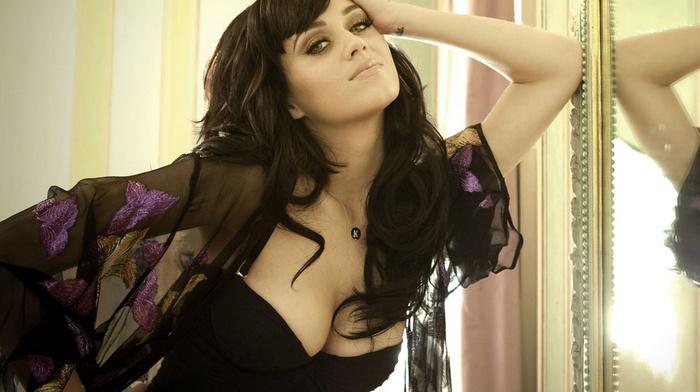 Katy Perry, girl