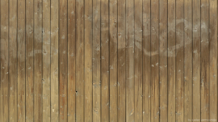 wood, closeup, wooden surface, timber, texture